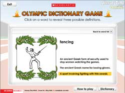olympic-dictionary.jpg