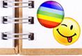 sticker200.jpg