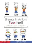 Literacy in Action: Football