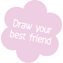 draw your.png