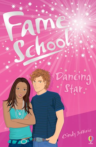 Fame School: Dancing Star