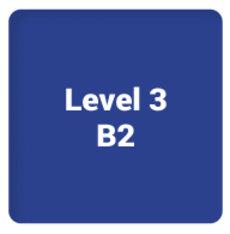 ELT Category Page - DVD Readers - Tile - Level3