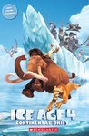 Ice Age 4: Continental Drift (book only)