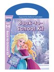 Frozen Back-to-School Kit