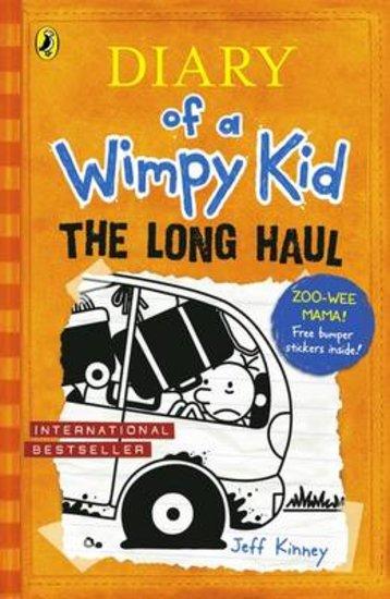 jeff kinney diary of a wimpy kid 11 pdf book