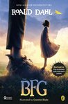 The BFG (Film Edition)