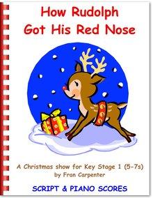 Frantic - Rudolph