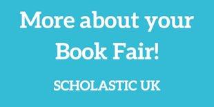 book fairs uk link.png