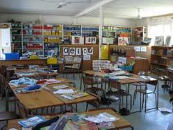 Helen Appleton's Durban Diary - Picture 6