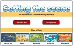 setting-the-scene.jpg