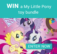 mini_nov16_toy-bundle.jpg