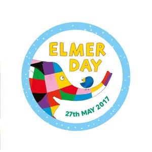 Elmer Day 2017