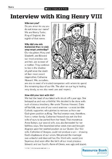 king iv report pdf downloadable