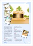 Lesson 2: A Greek temple