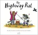 Highway Rat Sneak Peek