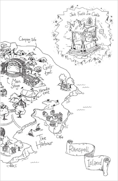 rainbow magic pop star fairies pack scholastic kids 39 club. Black Bedroom Furniture Sets. Home Design Ideas