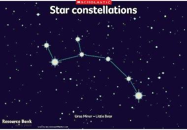 famous stars astronomy - photo #27