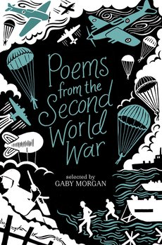 Poems From Second World War