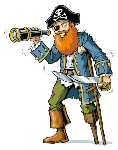 Search for pirate treasure! – FREE Primary KS2 teaching ...
