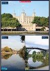 Great British Rivers