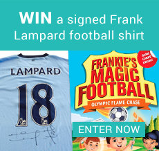 mini_june16_frank_lampard_tile.jpg