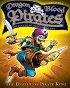 Dragon blood pirates