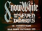 Premiere of Snow White and the Seven Dwarfs