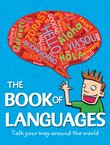 The Book of Languages