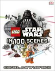 LEGO® Star Wars™ in 100 Scenes