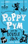 Poppy Pym and the Double Jinx