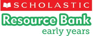 Scholastic Resource Bank: Early Years