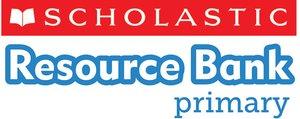 Scholastic Resource Bank: Primary