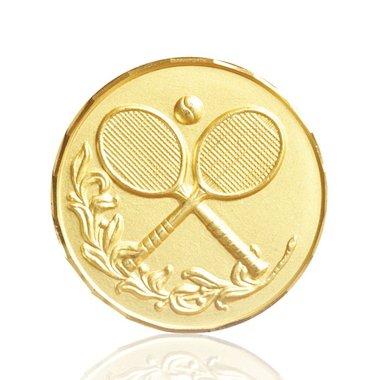 Wimbledon medal