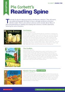 Take Away Worksheet Pdf Pie Corbetts Reading Spine Free Resources  Scholastic Uk  Phonics For Kids Worksheets with Free Planet Worksheets For Full Teachers Notes Why Not Buy Pie Corbetts Reading Spine Teachers  Guide Map Worksheet Word