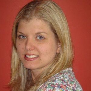 Jill Manley
