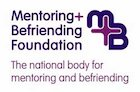 Mentoring and Befriending Foundation