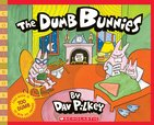 The Dumb Bunnies