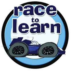 race-to-learn-logo