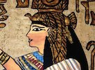 Rosetta Stone deciphered