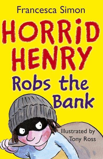 rob the bank games