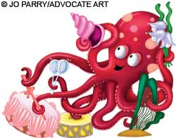 orlando-octopus.jpg