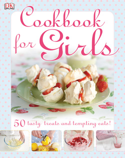 cookbook-for-girls.jpg