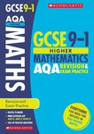 Higher Maths AQA Revision and Exam Practice
