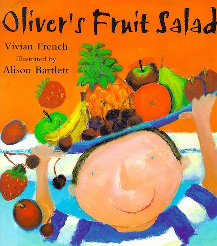 Fast food nation book themes preschool