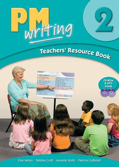 The Top 15 Books for Teachers