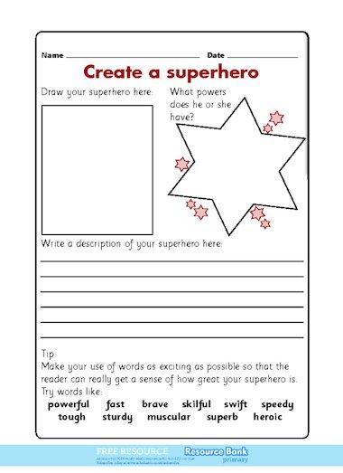 free worksheets christmas worksheet free math worksheets for kidergarten and preschool children. Black Bedroom Furniture Sets. Home Design Ideas