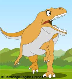 dinosaur's-day.jpg