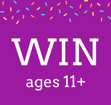 WIN (ages 11+)