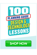 100 lessons planning guide DT