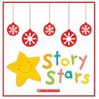 Christmas Story Stars